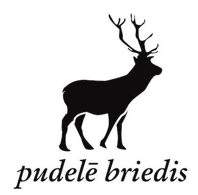 pudbriedis