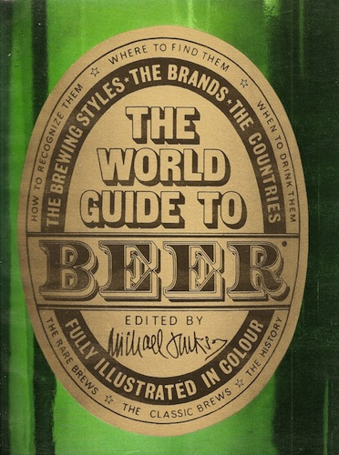 world beer guide